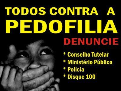 pedofilia-nao
