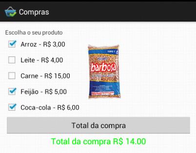 compras_app.fw