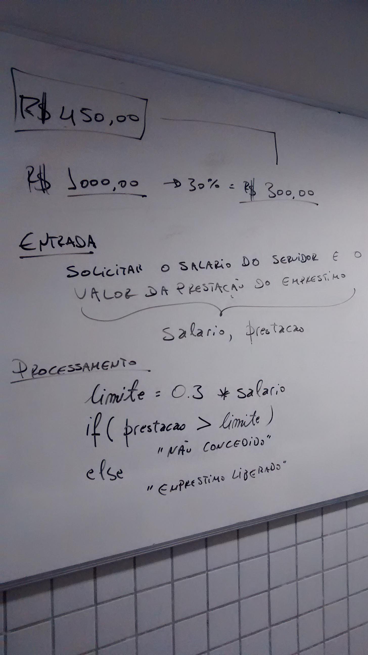 Exemplo_Limite_Credito