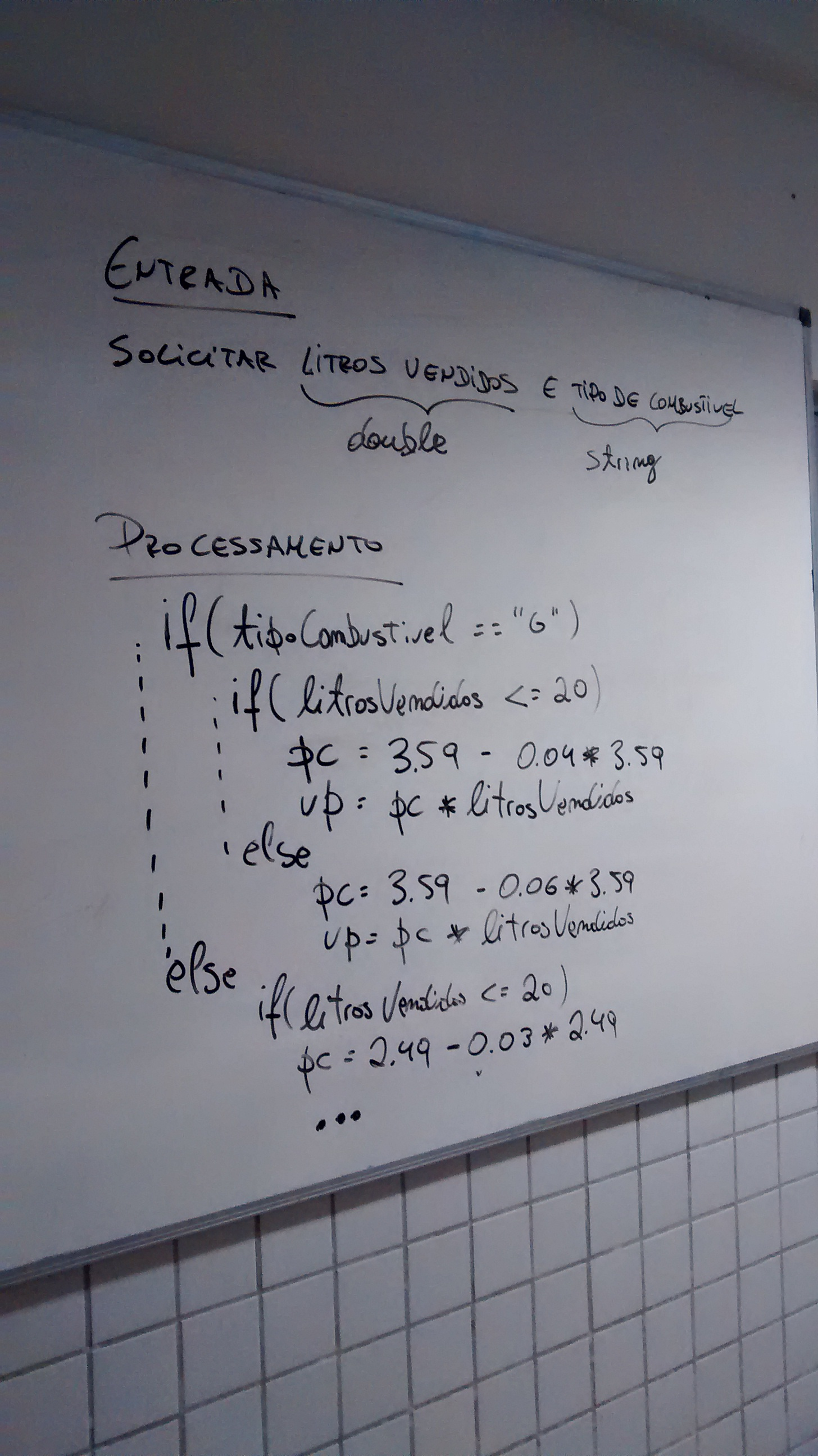 questao_05