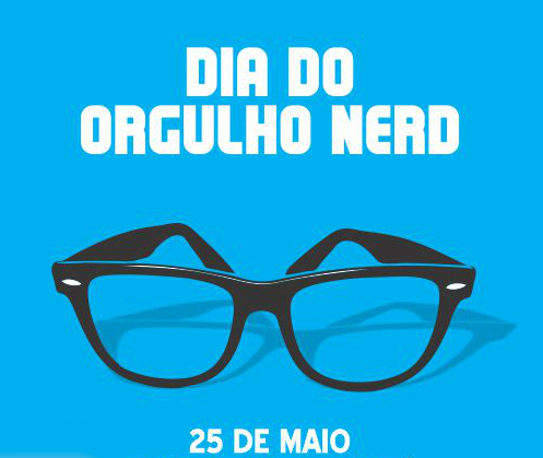 nerd_oculos3
