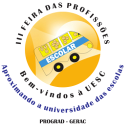 feira_profissoes