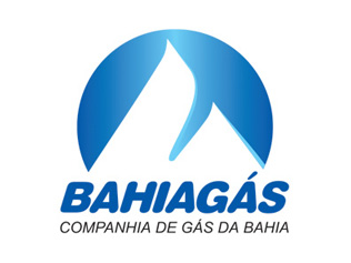 bahiagas