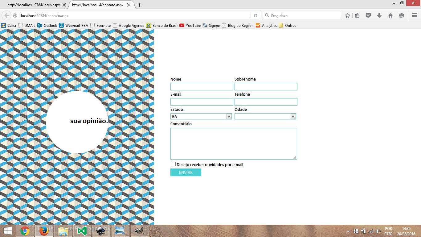 exemplo_Form_Contato