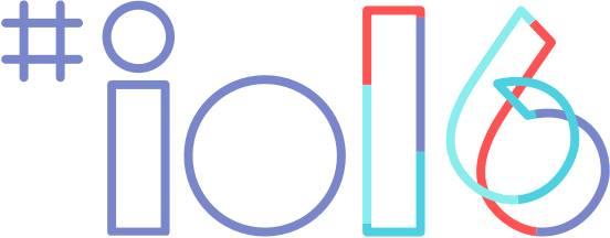 logo_io16