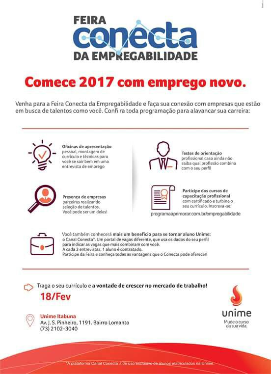 IMG-20170216-WA0002