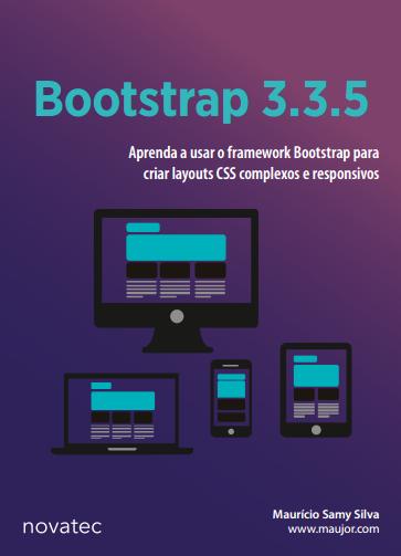 livro_bootstrap_maujor