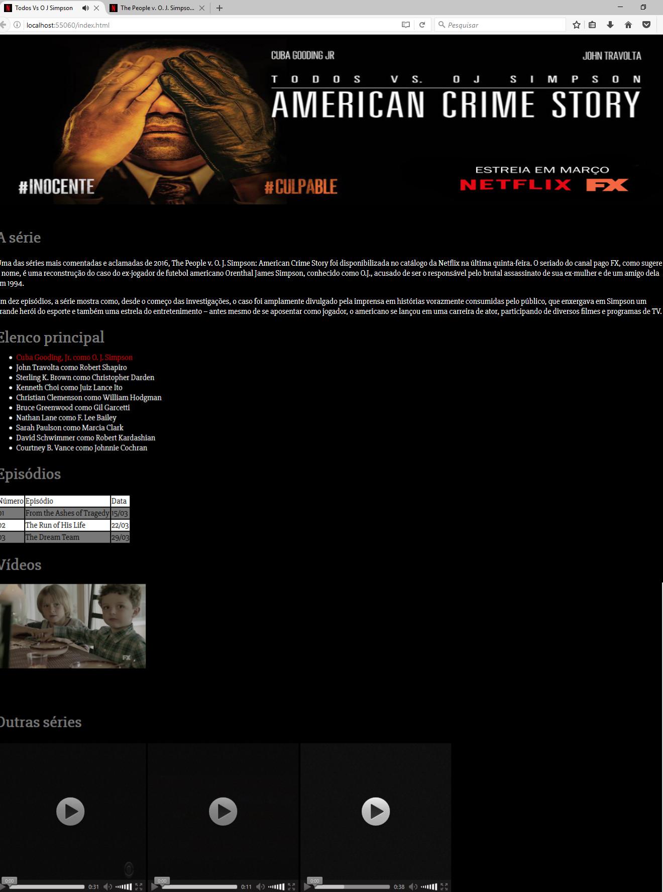 osimpson_site
