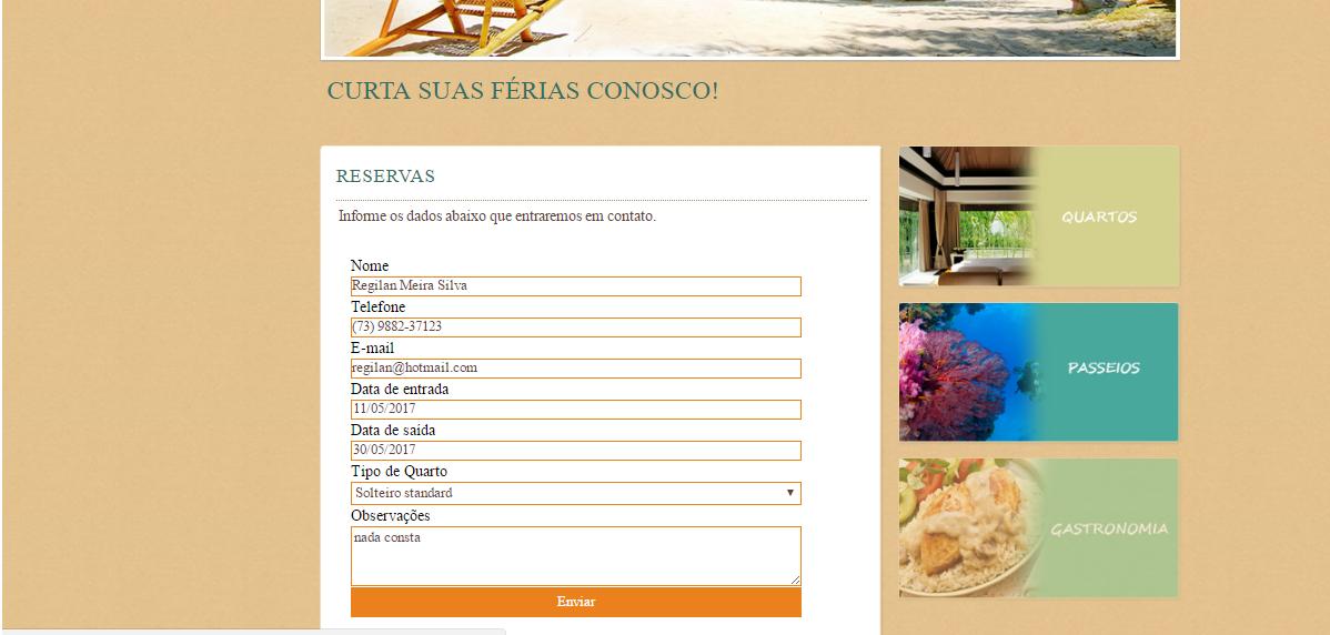 exemplo_hotel