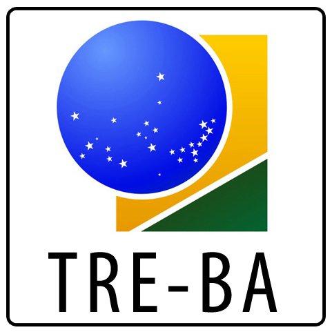 tre-ba