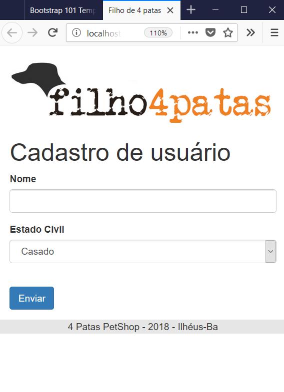 exemplo_form