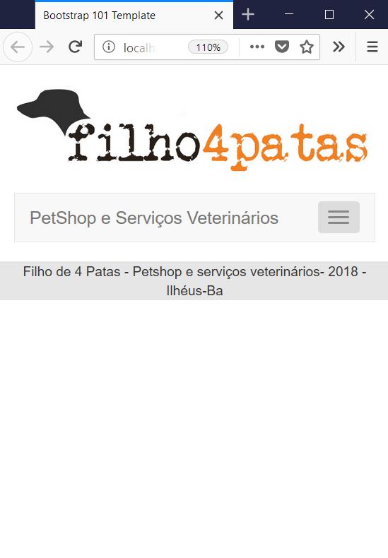 exemplo_menu